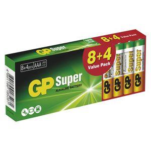 Batéria Gp Super Lr03