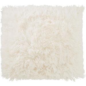 Dekoračný Vankúš Fluffy