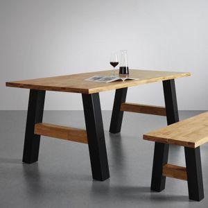 Jedálenský Stôl Oliver