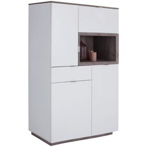 Komoda Highboard Nagos