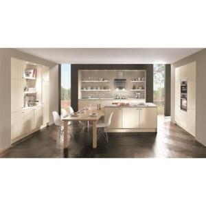 Kuchyňa Na Mieru Frankfurt