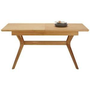 Výsuvný Stôl Ara