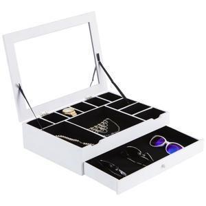 Zásuvka Na Šperky Mia 2
