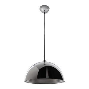 Závesná Lampa Jaden